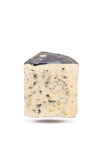 Roquefort 500g- formaggio artigianale Francese