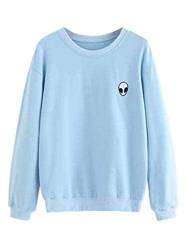 Pastel Sweater for Women