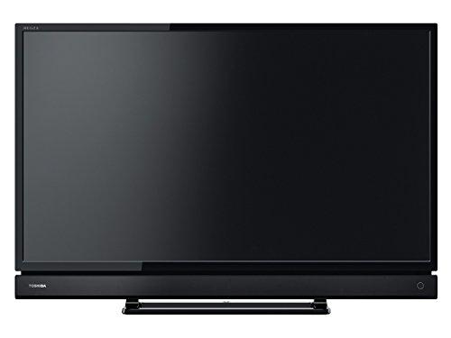 『《クリアダイレクトスピーカー採用 高画質スタイリッシュレグザ》東芝 REGZA液晶テレビ32S20』の1枚目の画像