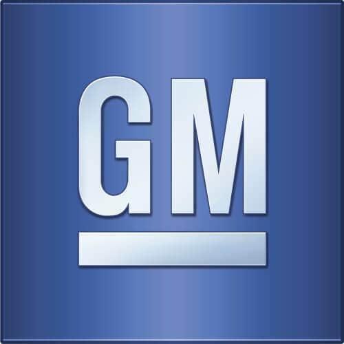 GM Genuine Max 61% OFF Manufacturer OFFicial shop Parts 15721512 Feed Fuel Hose