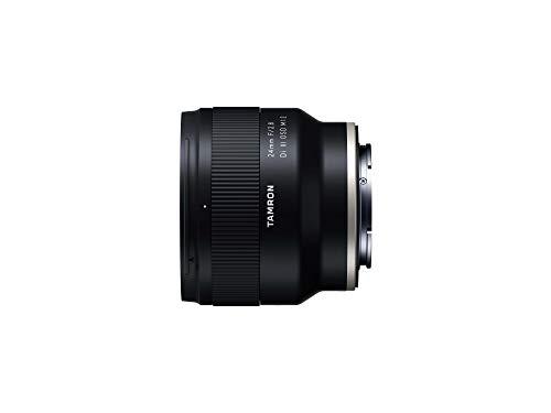 タムロン 24mm F/2.8 Di III OSD M1:2 (Model:F051)※FEマウント用レンズ(フルサイズミラーレス対応) 24F/2.8DI3OSDF051
