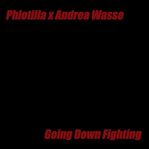 Phlotilla feat. Andrea Wasse & Topher Mohr
