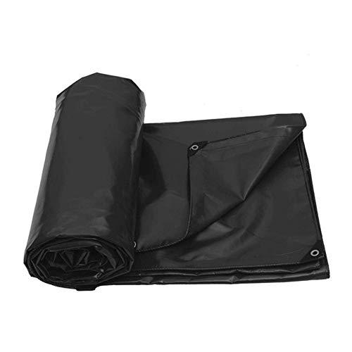 Wangczyp Dekzeil Waterdicht Zware Plaat Zonnescherm Opvouwbaar Gecoat Polyester Gebruikt voor Tuinmeubelen, Hout, Auto, Camping Tuinieren