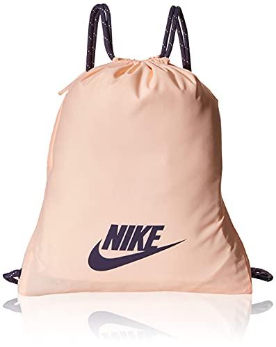 Nike -   Ba5901 Unisex