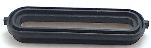Bissell, Pro de Chaleur pour Moquettes Réservoir d'étanchéité, 2104052