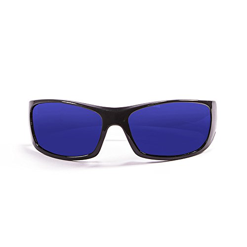 Ocean Sunglasses Bermuda zonnebril, gepolariseerd