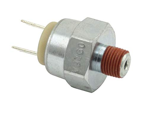 vw brake light switch - 1