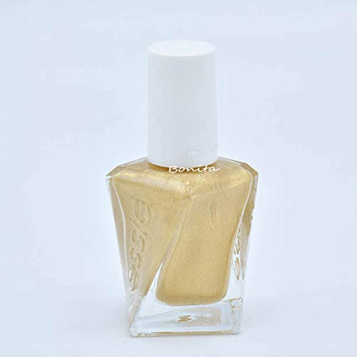 Essie Gel Couture - You're Golden