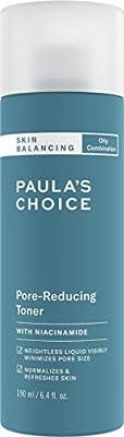 Paula's Choice Skin Balancing