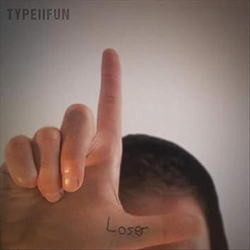 Loser - EP