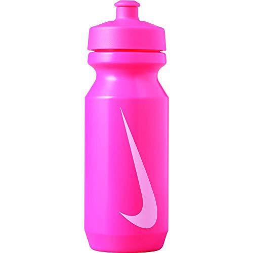 Nike Big Mouth Bottle 2.0 650 ml pink pow/pink pow/white