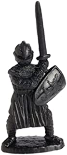 Best shield guardian miniature Reviews
