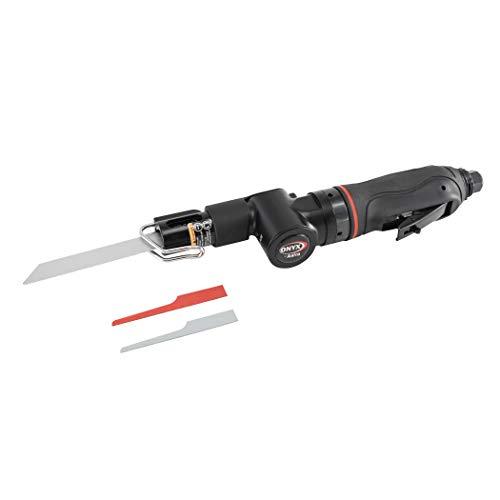 Astro Pneumatic Tool 936 Onyx Gear Driven Heavy Duty Air Saw