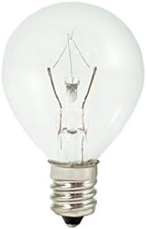 Kandolite Energiesparlampe ohne Starter FLL 36W 2G11 4000K//840 408mm