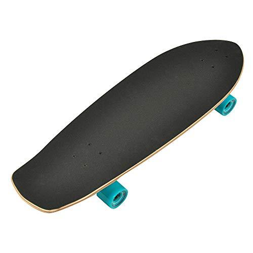 """Swingboard Sports Bel Fix Azul Turquesa 32"""""""
