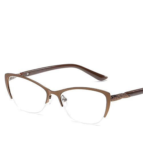 tyjyy sunglasses luxury alloy glasses