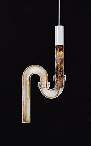 コジット排水管5連ですっきりパイプ職人