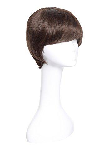 haz tu compra pelucas monofilamento por internet