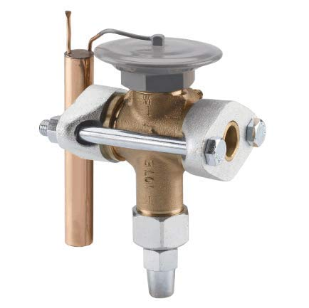 Sporlan Free shipping MVE42CP100 Thermostatic Valve 2021 spring and summer new Expansion