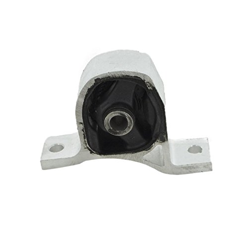 03 civic front motor mount - 7