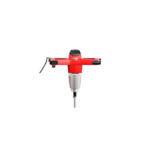 FLEX Rührwerk MXE 1000 mit Rührer WR2 120-433179