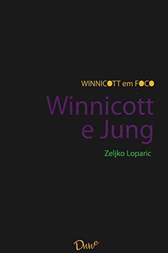 Winnicott e Jung