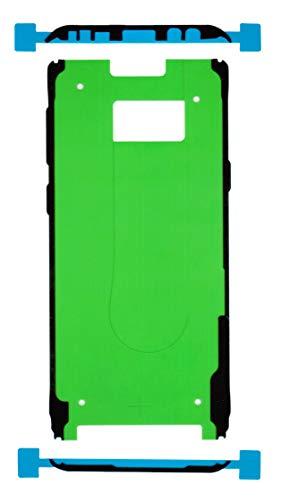 ICONIGON vervanging voor Galaxy S8+ Plus (SM-G955F) lijm voor Display Parent