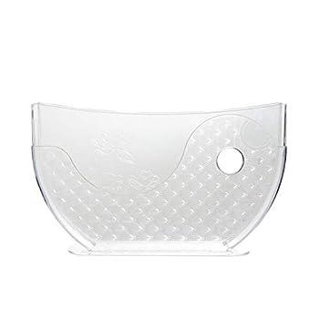 rice paper water bowl