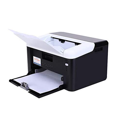 Zwart-wit printer A4 Mobiele telefoon draadloos Wifi Printing Binnenlandse Zaken, Student eigen printer, kopiëren/scannen/afdrukken multifunctionele printer