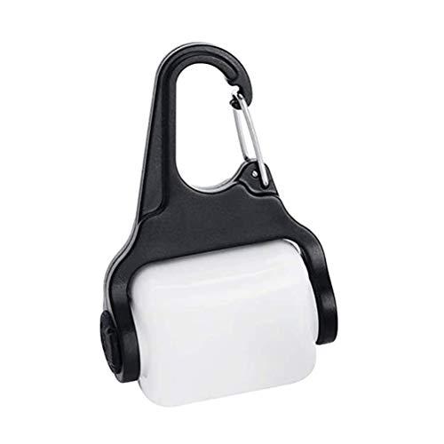Akemaio Perro Luminoso del LED LED Collar de Perro Recargable USB Collar Collar de Perro Iluminado Luces luz Que acampa Ligero