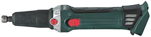 Metabo 600638840 600638840-Amoladora Recta a bateria 18V Ah