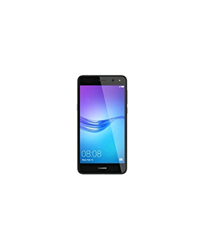 """Huawei Nova Young SIM única 4G 16GB Gris - Smartphone (12,7 cm (5""""), 16 GB, 13 MP, Android, 6.0 + EMUI 4.1, Gris)"""