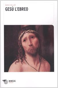 Gesù l'ebreo