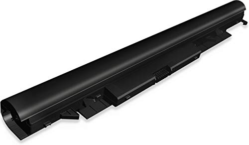HP JC04 Rechargeable NB Battery