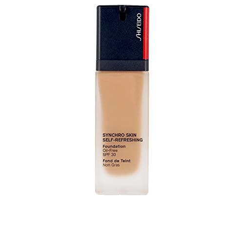 Shiseido Synchro Skin Self Refreshing Foundation #460 30 Ml - 30 ml