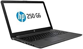 HP 3Vk11Es 15.6 inç Dizüstü Bilgisayar Intel Core i5 4 GB 500 GB AMD Radeon R5 Windows 10