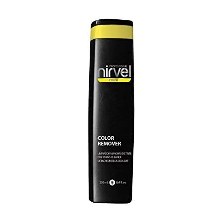 Nirvel Color Remover 250ml: Amazon.es: Belleza