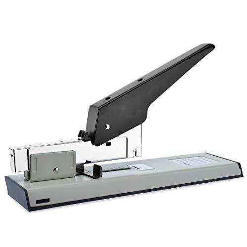 Mr. Pen- Heavy Duty Stapler with 1000 Staples, 100 Sheet High Capacity, Office Stapler, Desk Stapler, Big Stapler, Paper Stapler, Commercial Stapler, Large Stapler, Industrial Stapler, Heavy Stapler Photo #5
