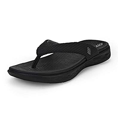 Skora Slippers_003 ,Slippers, Extra Soft Slippers, Ortho Slippers, Slippers for women, Women slippers, Women Slippers and Flip Flops, Slippers Women, Slippers for Girls Stylish
