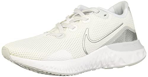 Zapatillas Nike Renew Run - Zapatillas Nike Renew Runtalla: Mujercolor: 40