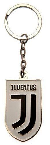 JUVE Turin Schlüsselanhänger