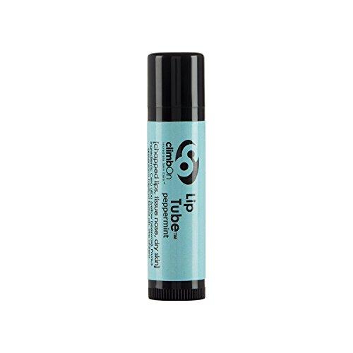 Black Diamond Climbon Lip Tube 0,15 oz 4 g