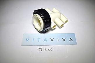 Amazon.es: : Vitaviva