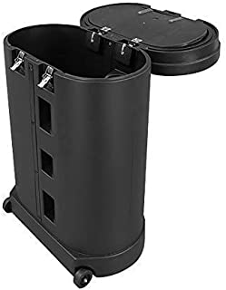 Best removable shipping container wheels Reviews