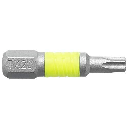 Facom EX.109TF-schroevendraaier Torx T9 Neon