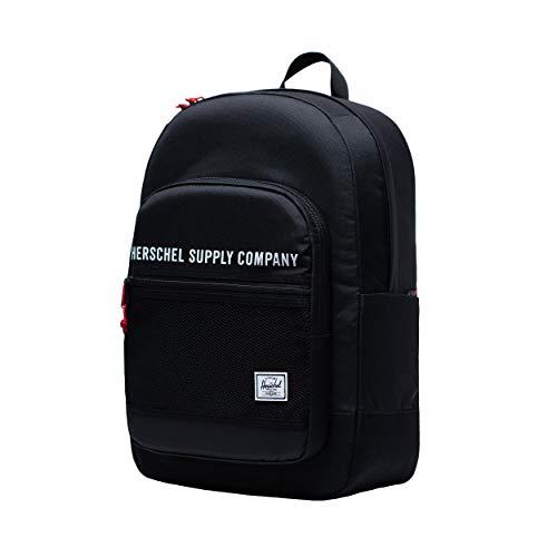 Herschel Supply Company Kaine Athletics 30L