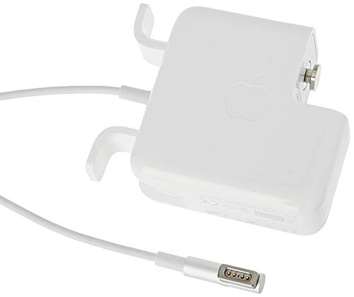 Apple Adaptador de alimentación de 45 vatios para MacBook Air