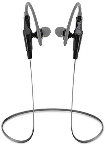 Sbn80 Wireless Stereo Headset
