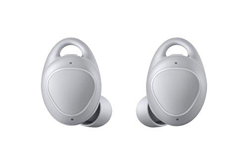 SAMSUNG Gear Icon X Headset Bluetooth