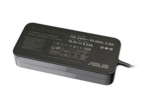 ASUS ROG G750JM Original Netzteil 180 Watt